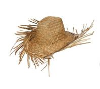 Hawaiian Beachcomber Hat (AC9156)